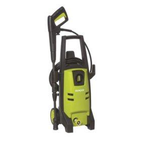 Sun Joe 1740 PSI 1.59 GPM 12-Amp Electric Pressure Washer