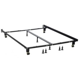 Serta StabL-Base Ultimate Bed Frame