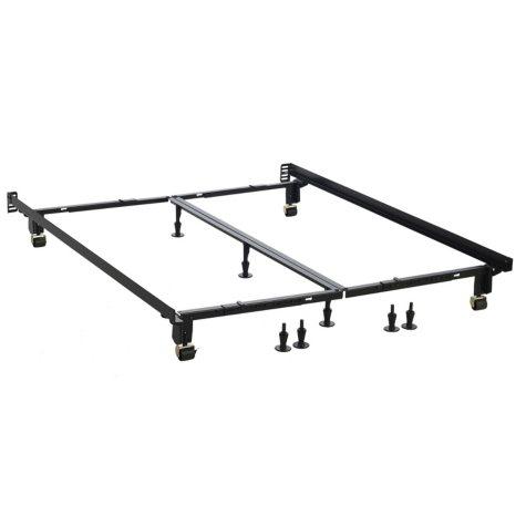 Serta StabL-Base Ultimate Bed Frame