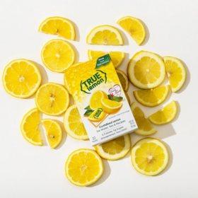 True Lemon (100 ct.)
