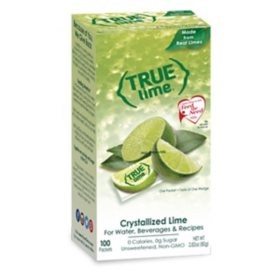 True Lime (100 ct.)