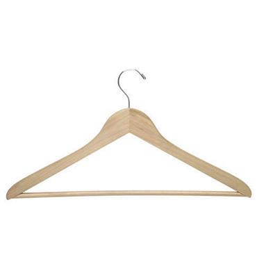 Clothes Racks & Hangers