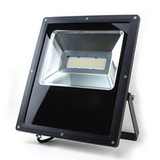 Cyron LED 150W Indoor/Outdoor Flood Light (Daylight White)