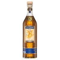 Gran Centenario Anejo Tequila (750 ml)