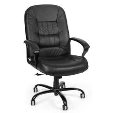 big tall office chairs