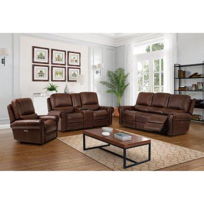 sofas sofa sectionals sam s club rh samsclub com