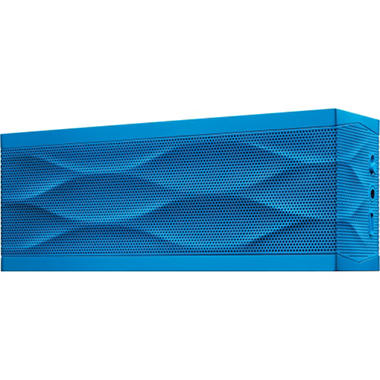 Jawbone Blue Wave Jambox Bluetooth Speaker/Speakerphone