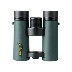 Alpen Wings 10x34 Binoculars