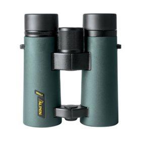 Alpen Wings 10x42 Binoculars