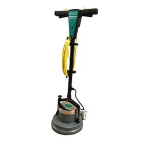 Bissell Commercial BGORB13 Orbital Floor Machine