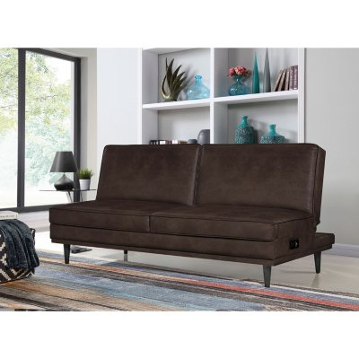Pleasing Sofa Beds Sleeper Sofas Hide A Beds Sams Club Inzonedesignstudio Interior Chair Design Inzonedesignstudiocom