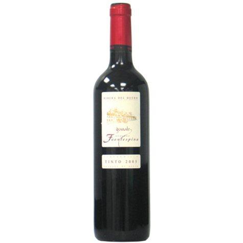 Fuentespina Granate - 750ml