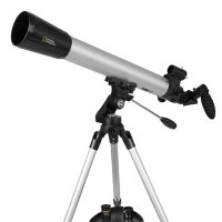 National Geographic CF700SM 70mm Pan Tilt