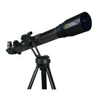 National Geographic CF700SM 70mm Carbon Fiber Refractor Telescope
