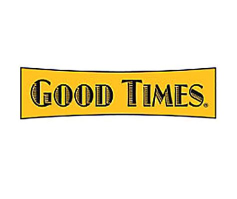 Good Times Cigarillos, Sour Apple (3 per pouch, 15 ct.)