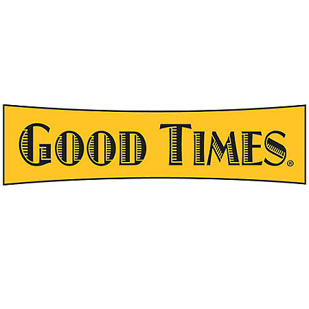 Good Times 1 1/4 Papers, Pre-priced 2 for $.99 (24 ct.)