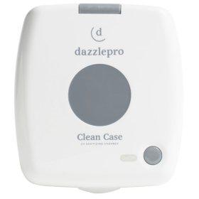 Dazzlepro Clean Case UV Dental Sanitizer