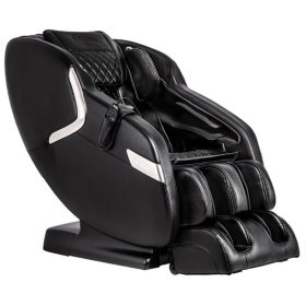 Titan Luca V Massage Chair (Assorted Colors)