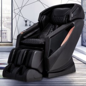 Osaki OS-Pro Yamato Massage Chair (Assorted Colors)
