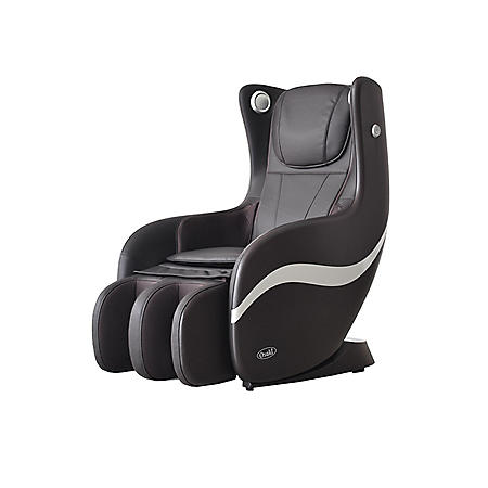 Osaki OS-Bello Massage Chair (Assorted Colors)