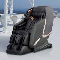 Titan 3D Pro Prestige Massage Chair (Assorted Colors)