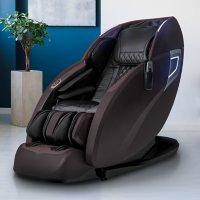Titan Otamic 3D LE Zero Gravity Luxury Massage Chair, Assorted Colors