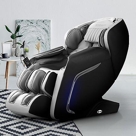 Titan TP-Pro Cosmo Zero Gravity Massage Chair, Assorted Colors