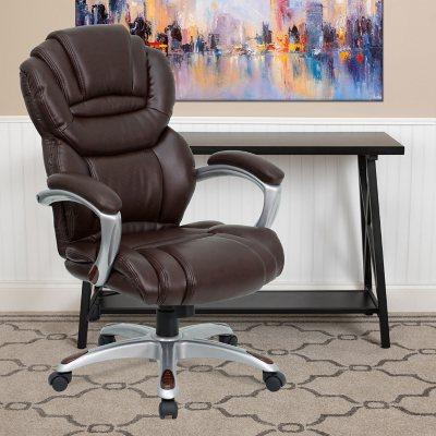 office chairs sam s club rh major qa mobility samsclub com sam's club online office furniture