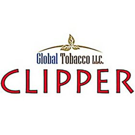 Clipper Sweet Cigars, Prepriced 4 for $0.99 (60 ct.)