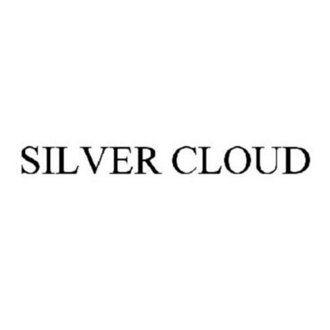 Silver Cloud Red - 200 ct.