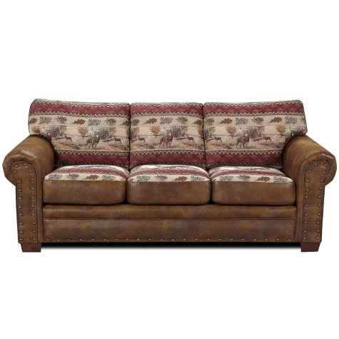 Deer Valley Sofa