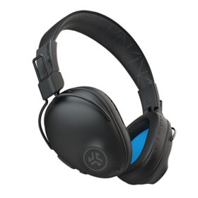 JLab Studio Pro Wireless Over-Ear Headphones