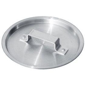 Aluminum Saucepan Lid (Choose Your Size)