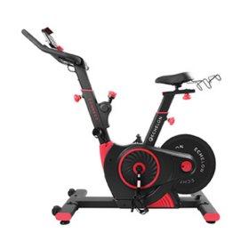 Echelon Connect Fitness Bike
