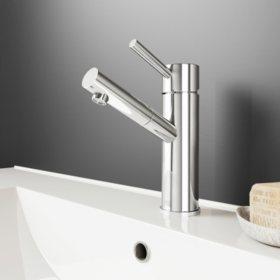 VIGO Noma Single Lever Faucet