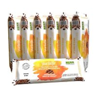 Smart for Life Cookie Diet 7-Day Meal Replacements - Chocolate Chip - 42 ct.