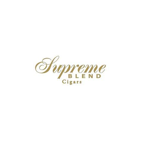 Supreme Kush Cigars, Pre-priced 5 for $0.99 (5 pk., 15 ct.)