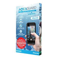 Liquipel AquaGuard Protection Bundle for Apple iPhone 6