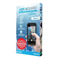 Liquipel AquaGuard Protection Bundle for Apple iPhone 7 Plus