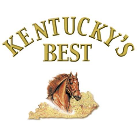 Kentucky's Best Red 1 Carton