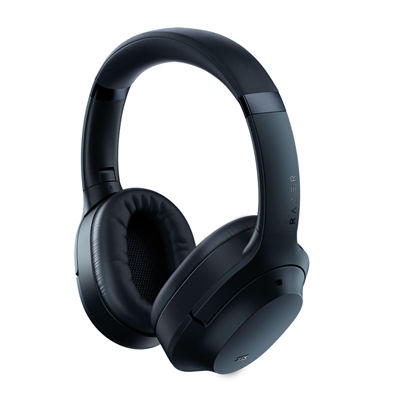 Razer Opus Active Noise Cancellation Headset