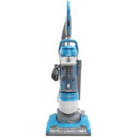 Kenmore Pet Friendly Progressive Bagless Vacuum Cleaner, Gray/Blue, DU3002