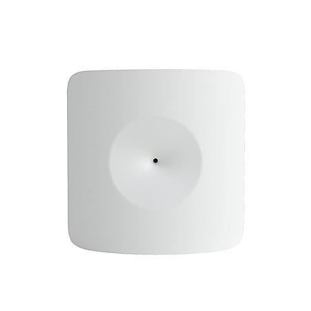SimpliSafe Glassbreak Sensor