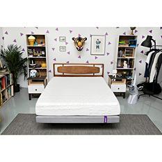 The Purple Mattress Bundle - King