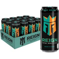 Reign Mang-O-Matic (16oz / 12pk)