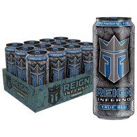 Reign Inferno True Blu (16 fl. oz., 12 pk.)