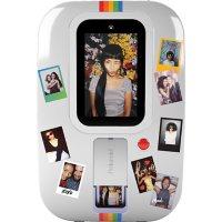 Arcade 1Up Polaroid Photobooth