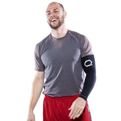 Qore Performance Hydration Sleeve System