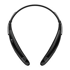 LG Tone Pro 770 Bluetooth Wireless Stereo Headset (Assorted Colors)