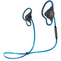 LG Force Stereo S80 Bluetooth Headset (Assorted Colors)